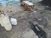 漏水20151210_164250.jpg - 漏水施工照片
