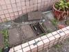 漏水20150227_145614.jpg - 漏水施工照片