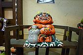 北海道DAY1~登別馬可波羅飯店商店:P1040269.jpg