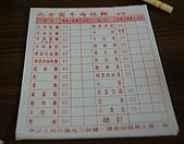 旗山北方園牛肉拉麵、手工水餃:DSC_0771.jpg