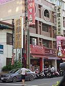 楊寶寶蒸餃Panasonic FX48:P1000770.jpg