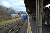 大沼公園火車站:DSC_5180.JPG
