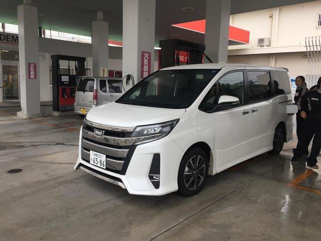IMG_1195.jpg - 沖繩WBF租車