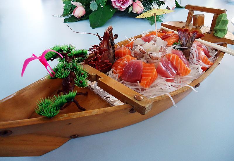 2011/9/3宏季鮮味料理福德店:DSC00581.jpg