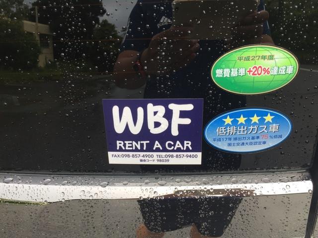 IMG_1101.jpg - 沖繩WBF租車