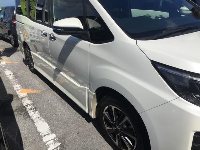 IMG_0565.jpg - 沖繩WBF租車