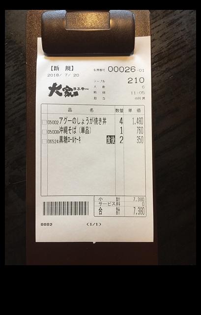 IMG_0958.JPG - 沖繩百年古家大家阿古豬
