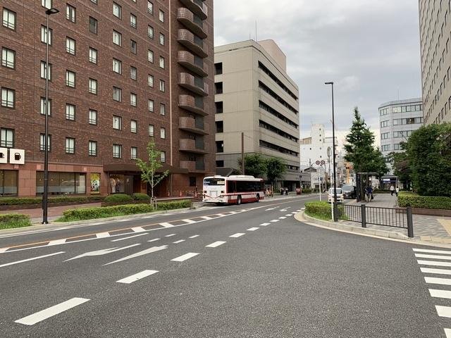 IMG_3739.jpg - 關西機場、立木津巴士、京都車站