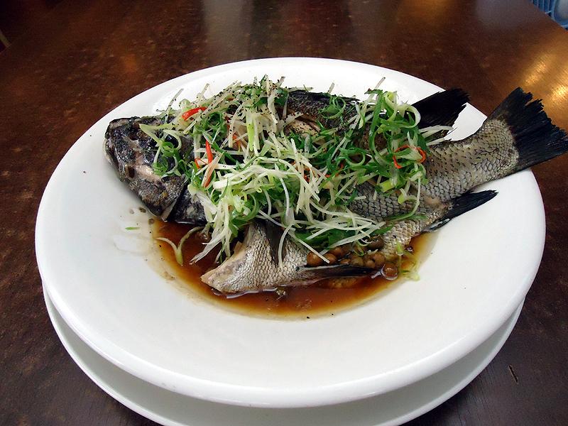 2011/9/3宏季鮮味料理福德店:DSC00608.jpg