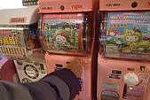 北海道DAY1~登別馬可波羅飯店商店:P1040289.jpg