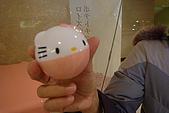 北海道DAY1~登別馬可波羅飯店商店:P1040290.jpg