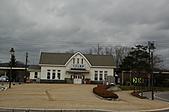 大沼公園火車站:DSC_5269.JPG