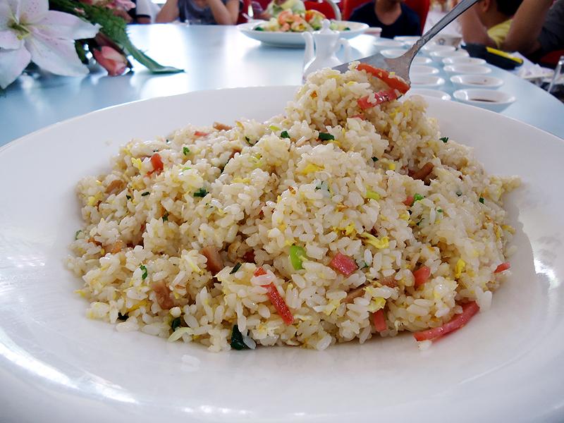 2011/9/3宏季鮮味料理福德店:DSC00587.jpg