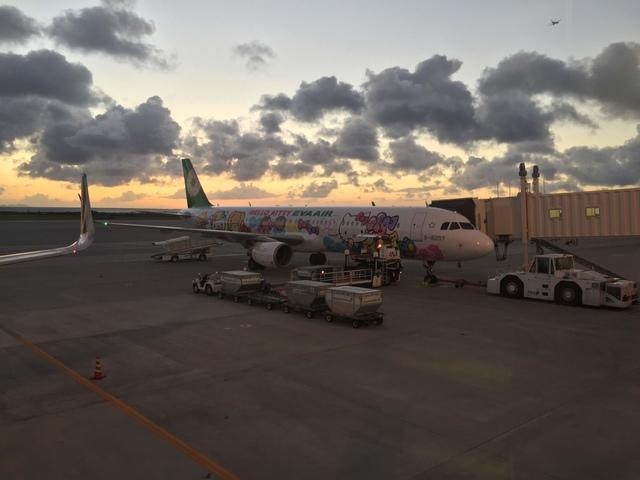 IMG_0497.jpg - 沖繩之旅Day1