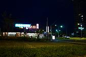 阿志壽司:P1010578.jpg