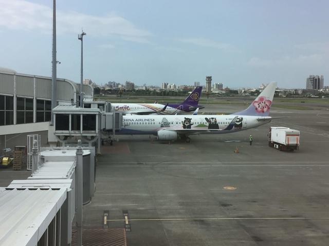 IMG_0430.jpg - 沖繩之旅Day1