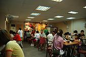 旗山北方園牛肉拉麵、手工水餃:DSC_0761.jpg