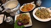 我❤越南美食:IMAG0572.jpg