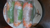 我❤越南美食:IMAG1412.jpg