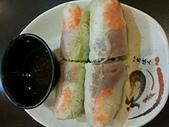 我❤越南美食:20140827_201144.jpg