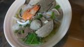 我❤越南美食:IMAG1411.jpg