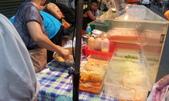 我❤越南美食:20120909_175052.jpg