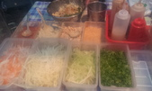 我❤越南美食:20120909_175156.jpg
