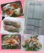 我❤越南美食:地址:臺北市大安區瑞安街155號之3