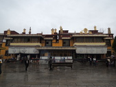20120912西藏之旅:DSCN0126.JPG