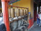20120912西藏之旅:DSCN0127.JPG