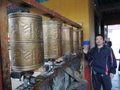 20120912西藏之旅:DSCN0130.JPG