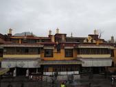 20120912西藏之旅:DSCN0131.JPG