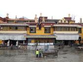 20120912西藏之旅:DSCN0132.JPG