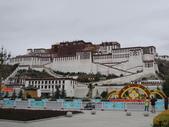 20120912西藏之旅:DSCN0133布達拉宮.JPG