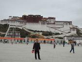 20120912西藏之旅:DSCN0136.JPG