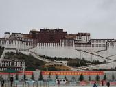 20120912西藏之旅:DSCN0138.JPG