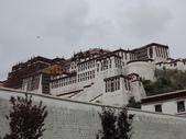 20120912西藏之旅:DSCN0141.JPG