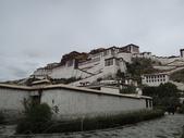 20120912西藏之旅:DSCN0146.JPG