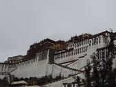 20120912西藏之旅:DSCN0147.JPG