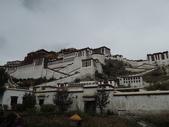 20120912西藏之旅:DSCN0148.JPG