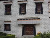 20120912西藏之旅:DSCN0151.JPG