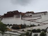 20120912西藏之旅:DSCN0152.JPG