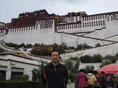 20120912西藏之旅:DSCN0153.JPG