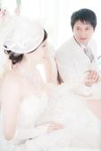 水:IMFGG_0002自助婚紗.jpg