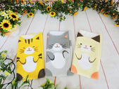 p相本:貓咪口袋手機袋5.JPG