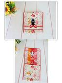 p相本:龍貓kiki黑貓萬用袋3.jpg
