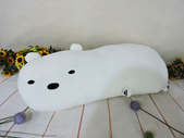 p相本:55cm懶懶動物系列3.JPG