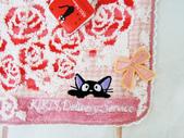 p相本:KIKI黑貓玫瑰款5.JPG