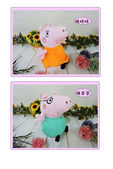 p相本:6吋粉紅豬小妹+好朋友5.jpg