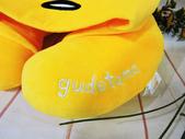 p相本:12吋蛋黃哥連帽頸枕4.JPG
